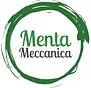 Menta Meccanica