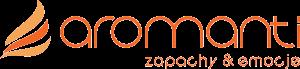 Aromanti Zapachy