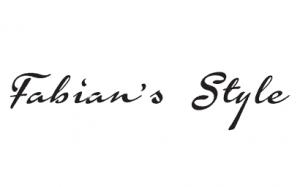 Fabian's Style