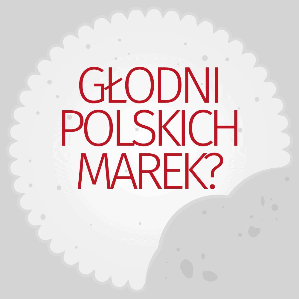 concept store twoja marka polskie marki odzieżowe polscy projektanci